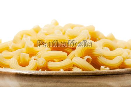 essen nahrungsmittel lebensmittel nahrung spagetti roh
