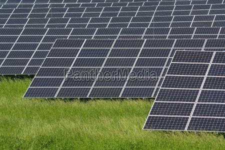 umwelt energie strom elektrizitaet solar saubermachen