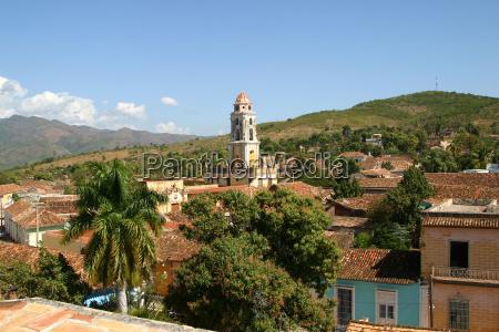 trinidad kuba 7