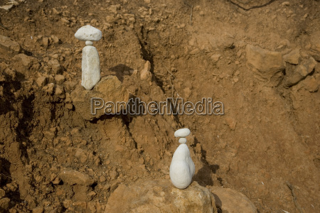 steinmaennchen steinstapel