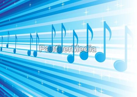 melody vom himmel