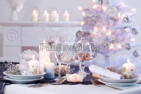 weisse weihnachten