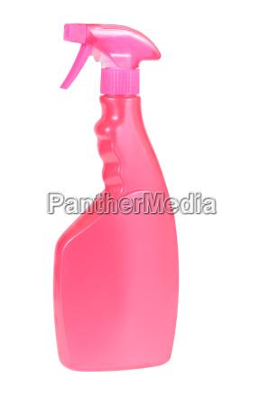 flasche plastik kunststoff hygiene plastisch spuelmittel
