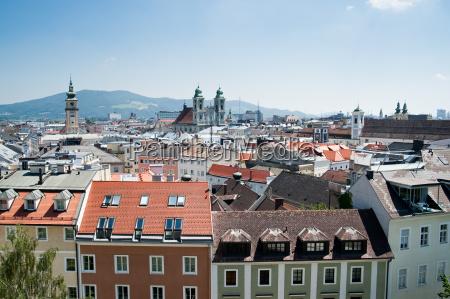 azul anyo de construccion barroco austria
