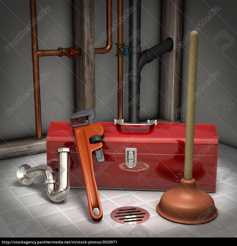 plumbing - 3933971
