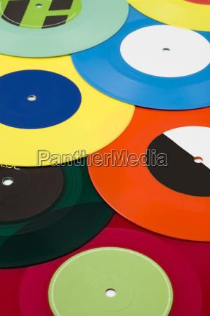 musik weinlese schallplatte vinyl weinernte rekord