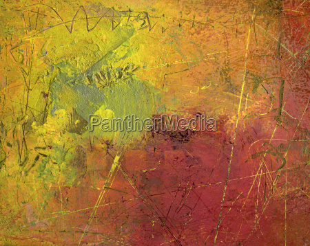 hand painted background grunge