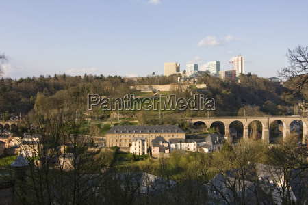 luxemburg 974