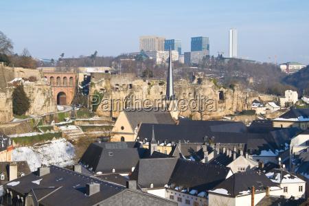 luxemburg 230