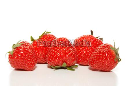essen nahrungsmittel lebensmittel nahrung abmachung objekte