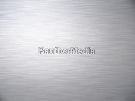 komposition grafik industrie industriell stark silber