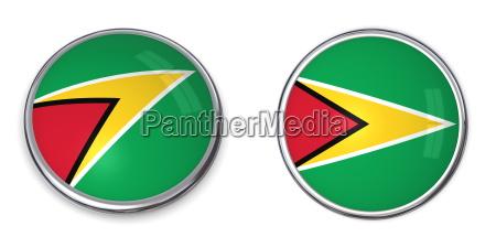 fahne flagge knopf button transparent flag