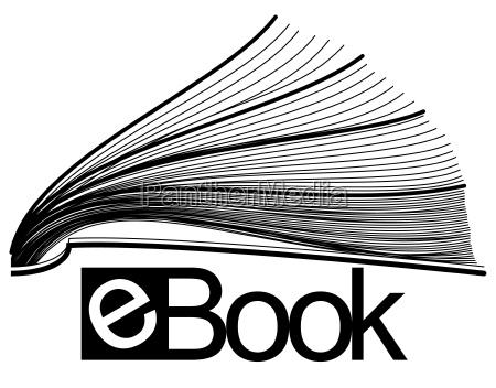 halb ebook