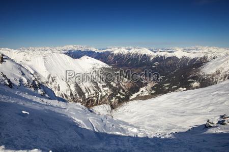 sport winter kalt kaelte alpen schnee