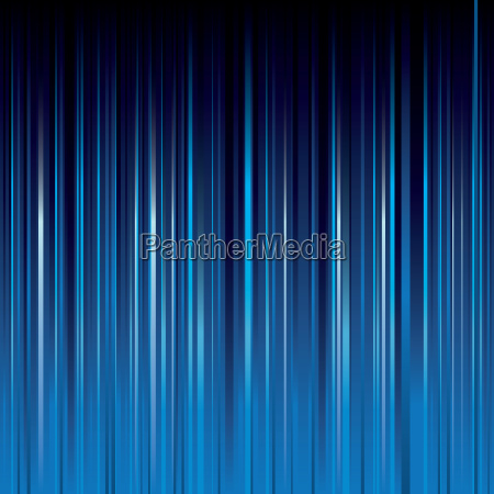 vertical stripes abstract background