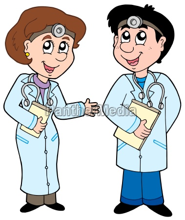 arzt mediziner medikus frau frauen weiblich