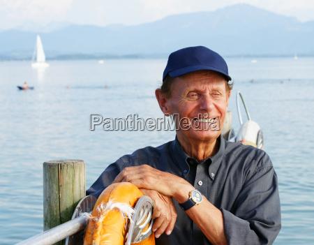 senior on holidays senior holiday