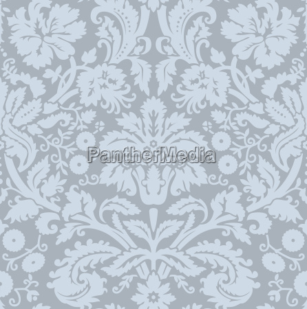 wallpaper baroque