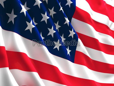 alte herrlichkeit flagge
