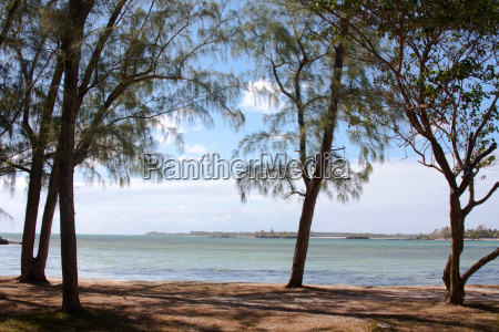westkueste mauritius