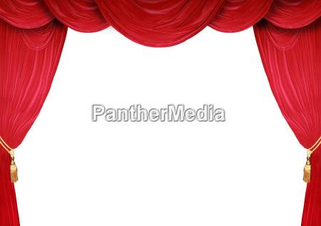 abrir teatro