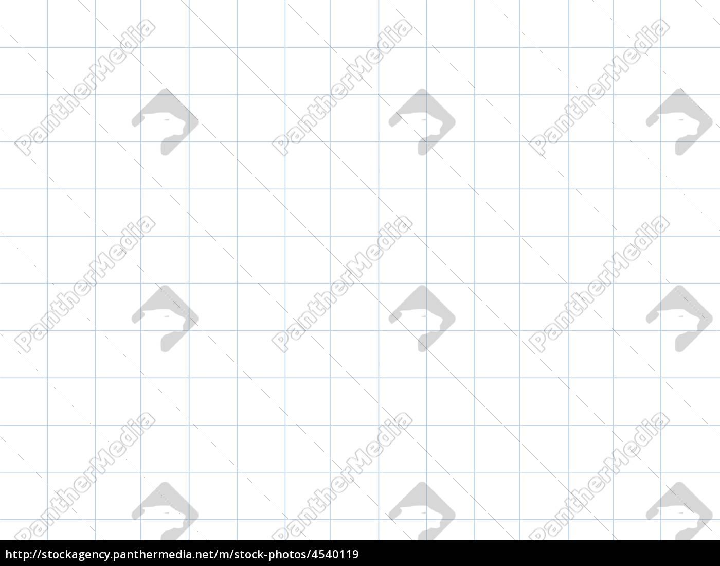 Erfreut Isometrische Millimeterpapier Vorlage Bilder - Entry Level ...