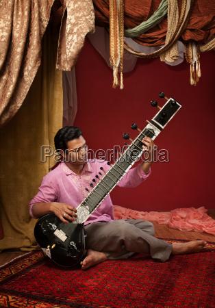 einzel musik spiel spielen spielend spielt