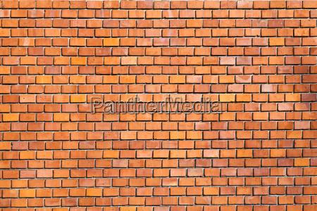backsteinmauer eines alten hauses stock photo 4629902. Black Bedroom Furniture Sets. Home Design Ideas