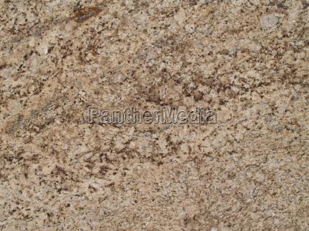stein braun braeunlich bruenett marmor braune