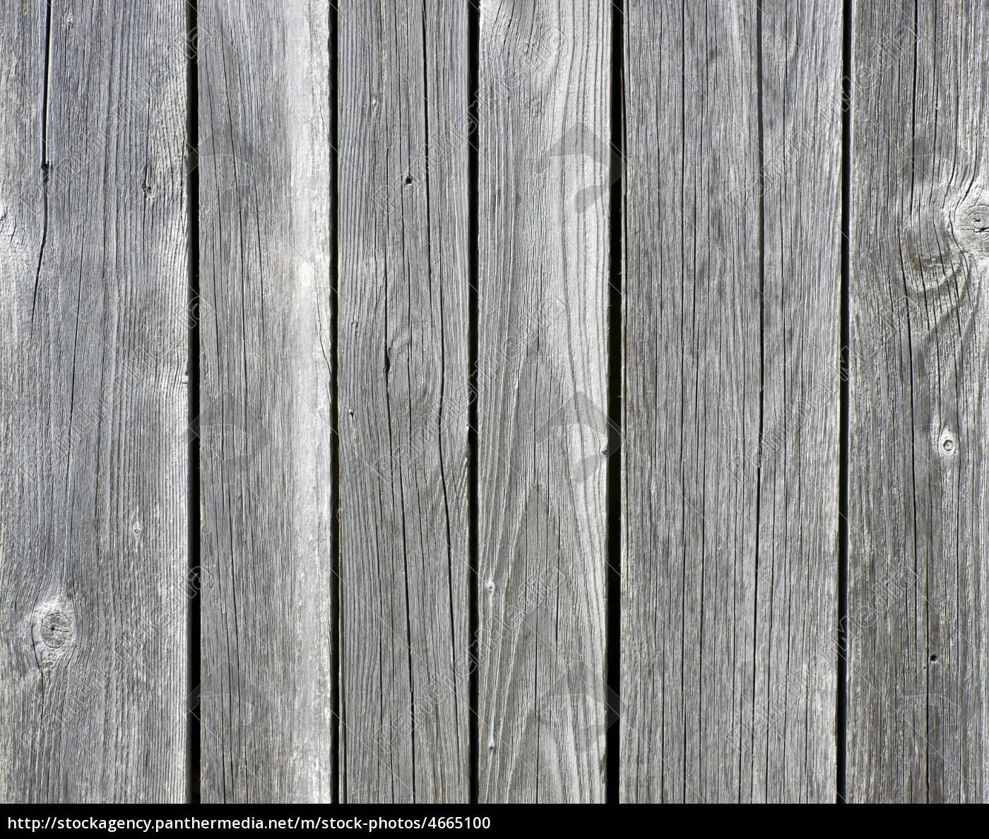 alte holzbretter vertikal lizenzfreies foto 4665100. Black Bedroom Furniture Sets. Home Design Ideas