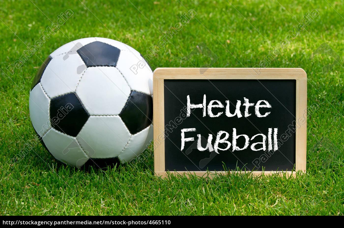 Wettprognosen Fussball Heute