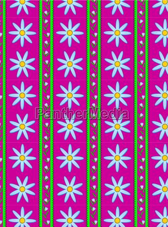 jpg floral pink striped hintergrund hintergrund