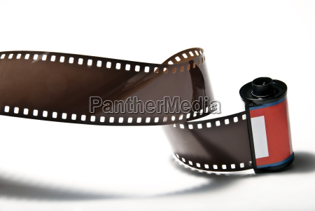 fotofilm v1