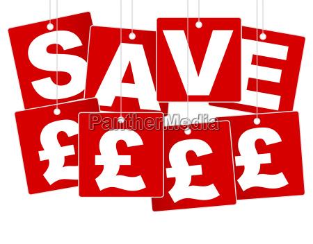 einkaufen shoppen shopping verkauf britisch unterschreiben