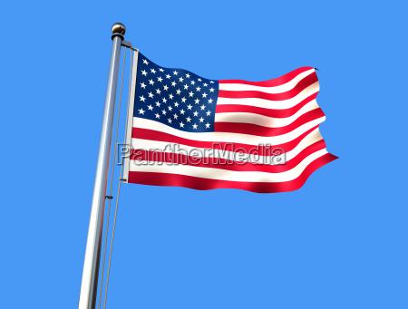 fahne flagge nation fahnenstange fahnenmast staaten
