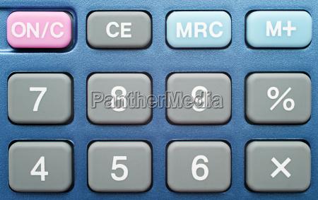 pocket calculator calculators