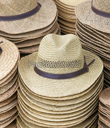summer hats sommer huete