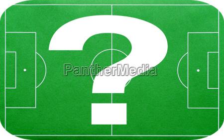 fussball soccer open questions