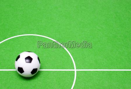 soccer kickoff fussball anstoss