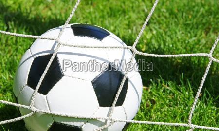 fussball tor soccer goal