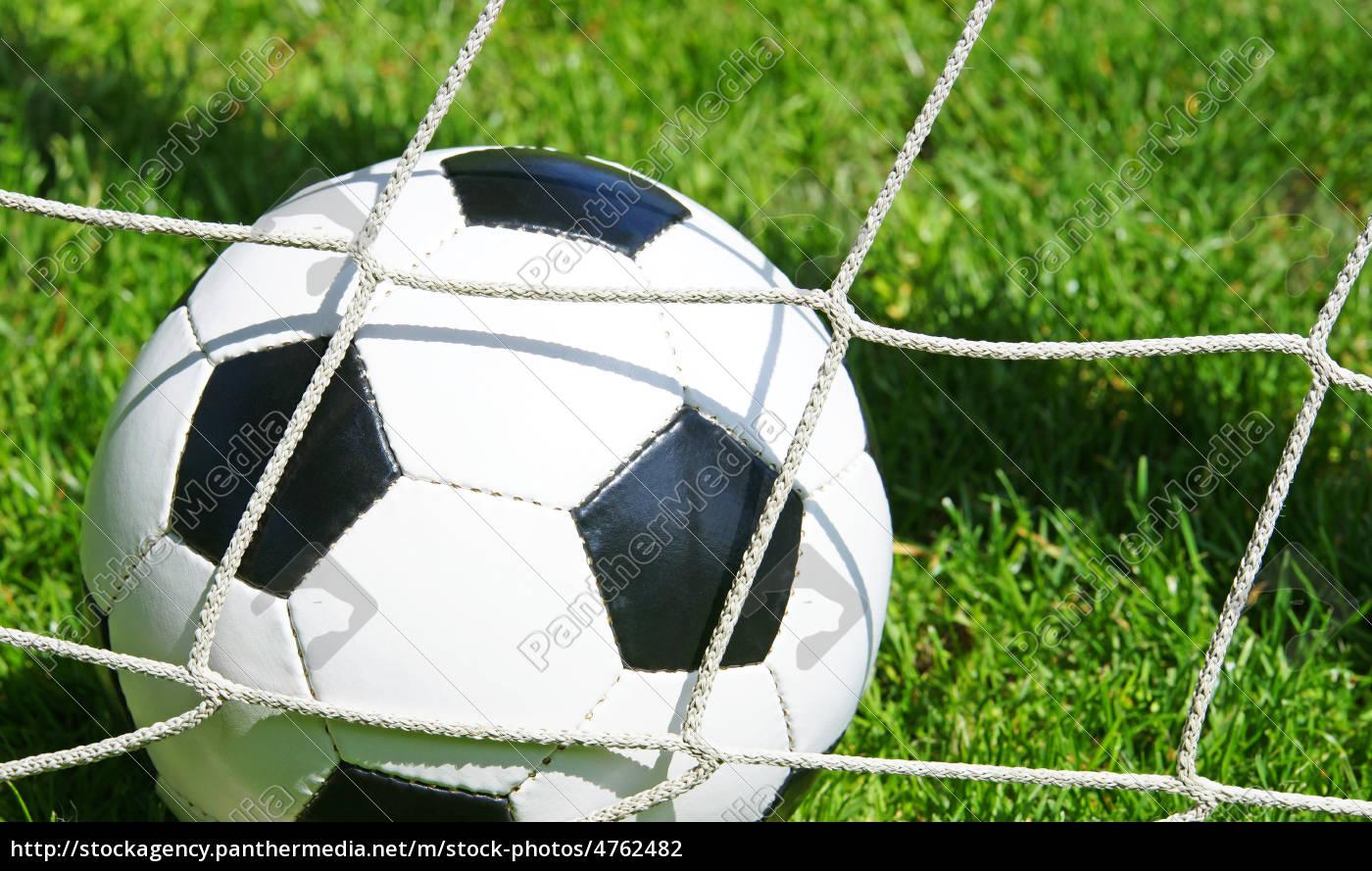 Fussball Tor