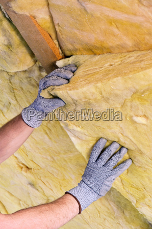 mineralwolle mineral rock wool 01