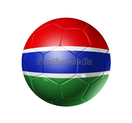 ball fahne flagge flag team auswahl