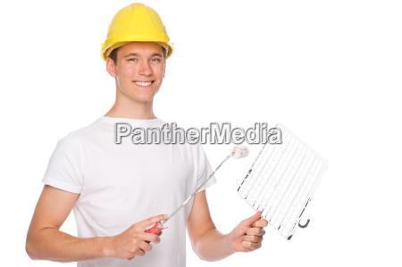 handwerker