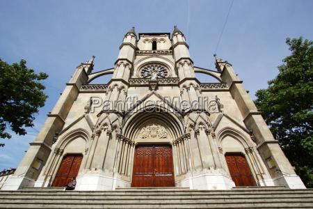religion religioes kirche glaeubig dom kathedrale