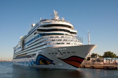 aida blu aidablu aida cruises cruises