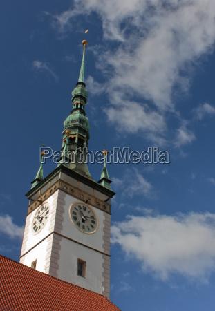 denkmal monument europa baustil architektur baukunst