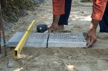 manuell dachziegel kachel dachdecker fliese handbuch