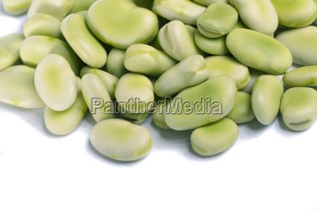 essen nahrungsmittel lebensmittel nahrung vitamine freisteller