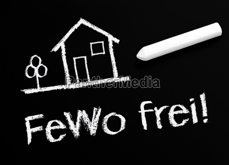 fewo free apartment and rent